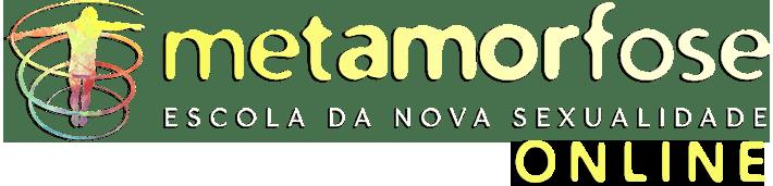 Curso de Tantra Online